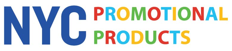 New York City Promotional Products